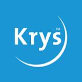 Krys: retrouvez le service client, le siège social, les adresses utiles et tous les renseignements