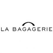 La Bagagerie, le service client, le siège social, les adresses utiles et tous les renseignements