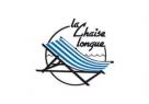 Telephone La Chaise Longue