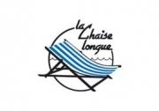 La Chaise Longue, retrouvez le service client, le siège social, les adresses de votre magasin