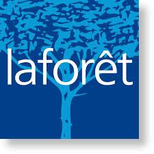 Télephone information entreprise  Laforêt Immobilier