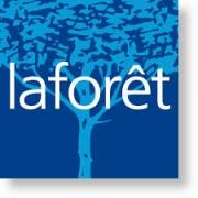 Laforêt, telephone.fr vous met en relation avec les services client de laforet