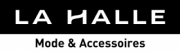La Halle: les informations utiles, les contacts, les liens à suivre, les numéros de téléphones