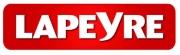 telephone.fr met à votre disposition les outils pour trouver les contacts, les informations utiles et les conseillers clientèle de Lapeyre