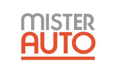 Télephone information entreprise  Mister Auto