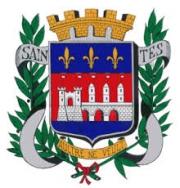Saintes: accueil, aide, rensiegnements, informations, tout sur la ville de Saintes