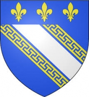 Troyes: ville, service de la mairie, hotel de ville, demarches en ligne, contacts, tout sur la mairie de Troyes