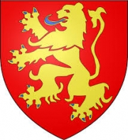 mairie, patrimoine, histoire, office du tourisme, demarche en ligne, contact, info sur Valenciennes