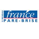 Telephone France Pare-Brise
