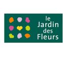 Telephone Le Jardin des Fleurs