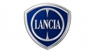 Telephone Lancia