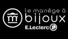Telephone le Manège à Bijoux