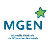 MGEN et telephone.fr vous facilite l'accé au service client