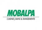 Telephone Mobalpa