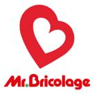 Telephone Mr Bricolage