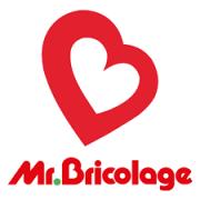 telephone.fr vous met en relation direct avec le service client Mr Bricolage