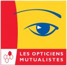 Telephone Les Opticiens Mutualistes