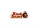 Telephone King Jouet