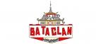 Telephone Bataclan