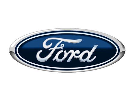 Solliciter par téléphone service client Ford France
