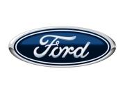 Contactez le service clientèle de Ford