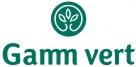 Telephone Gamm Vert