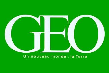 Télephone information entreprise  GEO