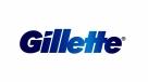 Telephone Gillette