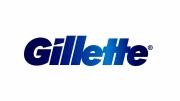 Numéro de téléphone de la société d'accessoires de rasage Gilette