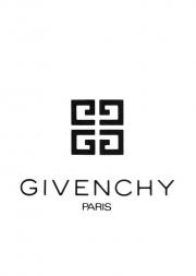 Contactez l'entreprise des accessoires de luxe Givenchy