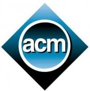 Téléphone d'ACM, informations sur les entreprises d'assurance