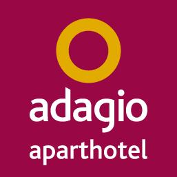 Adagio-Aparthotel