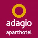 Telephone Adagio-Aparthotel