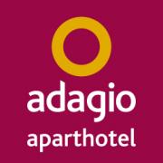 Téléphone adage-aparthotel, des informations complémentaires d'autres hôtels et aparthoteles de la France.