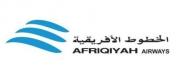 Téléphone Afriqiyah Airways, des informations sur d'autres entreprises des compagnies aériennes de la France.