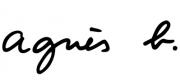 Téléphone Agnes-b, des informations sur d'autres entreprises de vêtements en France.