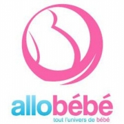 Téléphone Allobebe, des informations sur d'autres entreprises de produits pour bebes en France.