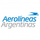 Telephone Aerolineas-Argentinas