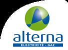 Telephone Alterna