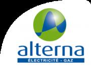 Téléphone au client Alterna
