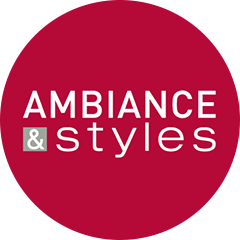 Télephone information entreprise  Ambiance-Styles
