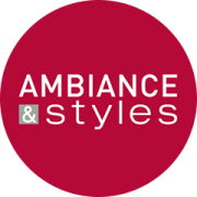 Téléphone de service au client Ambiance-Styles.