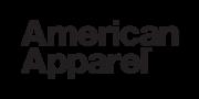 Téléphone d'American Apparel, numéro de service au client