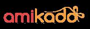 Téléphone de service au client Amikado