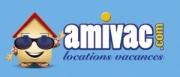 Téléphone de service au client Amivac.com