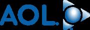 Téléphone d'information et des suggestions d'AOL