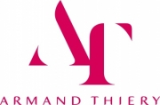Téléphone d'Armand Thiery, entreprise de prêt en France.