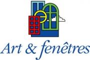 Contact d'Art et fenêtres, service au client
