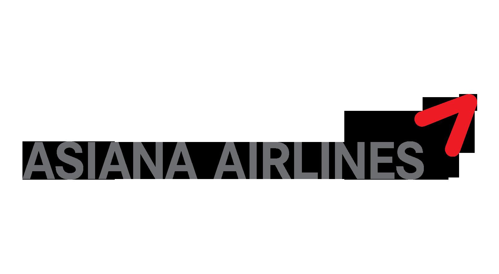 Télephone information entreprise  Asiana Airlines