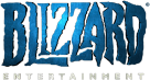 Telephone Blizzard Entertainment